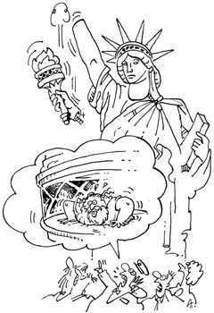 529723 Only Three Genres Music 4 Print also Eye 648 together with Conferences 2 further Piston further Cat In Hat Coloring Pages Dr Seuss. on one gears clip art